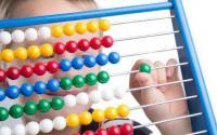 早期包容策略塑造学生对数学的看法