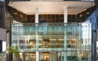KBS以2.04亿美元出售丹佛塔