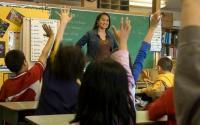 教学生如何争论从自我反省开始