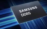 英特尔的DDR5实施可能是率先上市不一定会带来巨大优势的情况之一