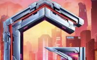 小米RedmiG游戏笔记本电脑正式确认将于9月22日发布