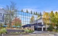 AmericanAssetsTrust以8400万美元的价格在西雅图扩张