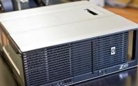 HP Z600 工作站评测