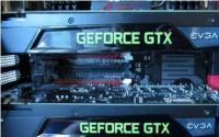 NEEDLETAIL SX 游戏主机的硬件评测
