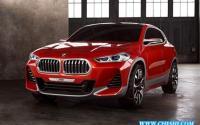 1.8亿豪华SUV奥迪等品牌将推6款车