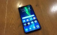Honor 8X 智能手机评测