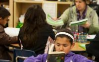 专家寻求解决阅读危机的方法