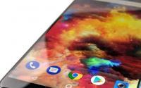 Essential Phone 智能手机评测