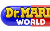 马里奥博士世界将于11月1日关闭