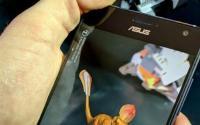 华硕 ZenFone AR Tango 智能手机评测