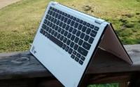 联想 Yoga 3 11 笔记本电脑的软件评测