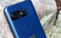 Qualcomm 智能手机的性能评测
