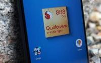 Qualcomm 智能手机的设计评测