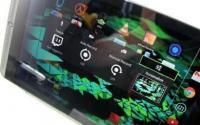 NVIDIA SHIELD 平板电脑的游戏性能评测