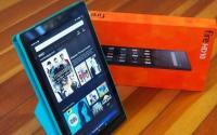亚马逊 Fire HD 10 平板电脑的分辨率评测