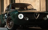 新TotemGTSuper为GTA衍生的V6交易电力