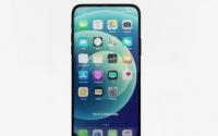 iPhone13ProMax被发现可使用30WUSBPD86分钟充电至100%