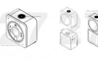 泄露的DJIOsmoAction2手册证实了GoProHero10Black竞争对手的设计和众多规格