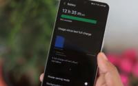 Galaxy S22 的电池供应商与 Galaxy Note 7 相同