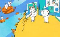 Reddit开始聊天功能在大量投诉后回滚