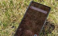 OnePlus8手机您只需要什么