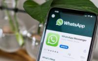 WhatsApp发布用于隔离的新贴纸包