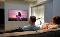 LGOLED和NanoCell电视将在全球推出8K和AI等