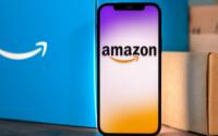 亚马逊在短暂的全球中断后恢复服务