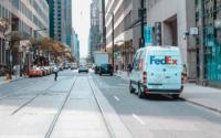 亚马逊告诉卖家停止使用FedExGround运送Prime订单